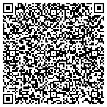 QR-код с контактной информацией организации Что-где-когда, ЧП