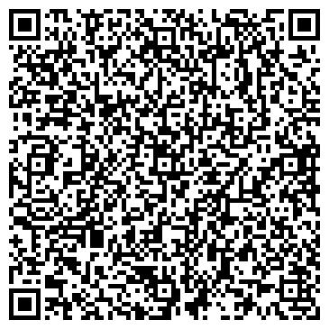 QR-код с контактной информацией организации Региональная, ЧП