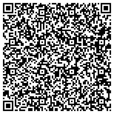 QR-код с контактной информацией организации Строй Гид, Асубаева, ИП