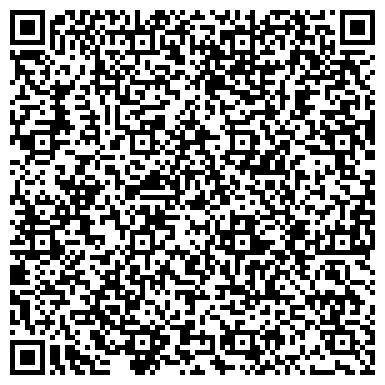 QR-код с контактной информацией организации Aleksa-Media (Алекса Медиа) Реут А.В., ИП