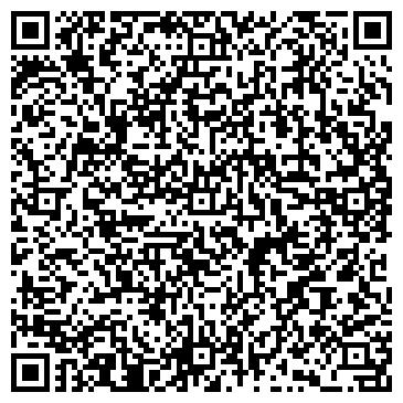 QR-код с контактной информацией организации Казахстанский Пресс-клуб, Компания
