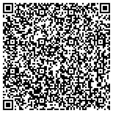 QR-код с контактной информацией организации Media Communications Агентство , ТОО