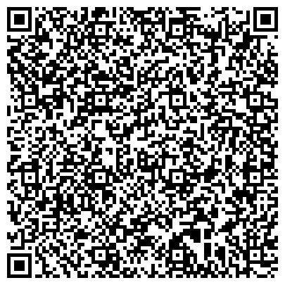 QR-код с контактной информацией организации Костанайские Новости, печатное изданиее, ТОО
