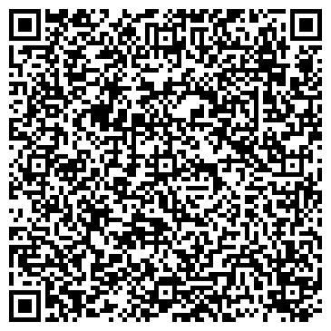 QR-код с контактной информацией организации Travel Pages (Трэйвэл Пегас), ТОО