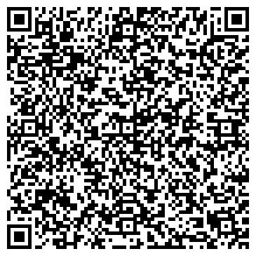 QR-код с контактной информацией организации Газета Колёса, ТОО