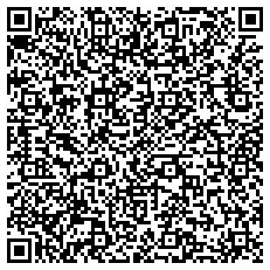 QR-код с контактной информацией организации Минск на ладонях, Редакция газеты, УП