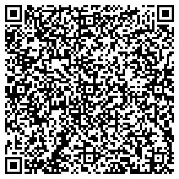 """QR-код с контактной информацией организации Рекламное агентство """"Zeyda"""", ИП"""