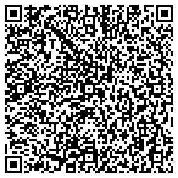 QR-код с контактной информацией организации Нелли-Инфо, УП