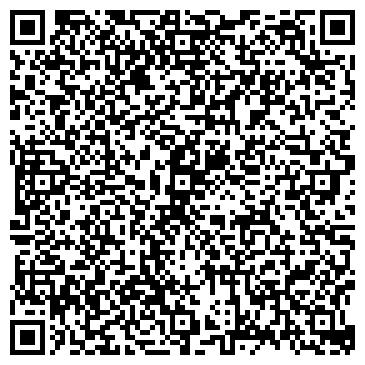 QR-код с контактной информацией организации Бизнес Спектр Инфо KZ,ТОО
