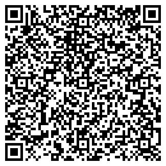 QR-код с контактной информацией организации АВ Сплав, ООО (Литвин А.А.)