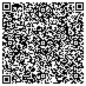 QR-код с контактной информацией организации Онли стайлинг(ONLY styling), СПД
