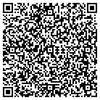 QR-код с контактной информацией организации Эней, ЧП