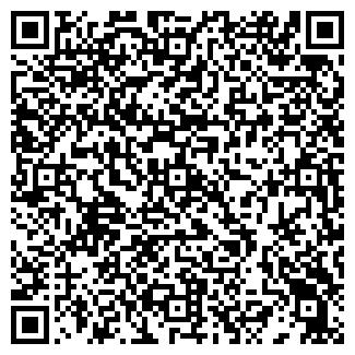 QR-код с контактной информацией организации Карпышин, ЧП