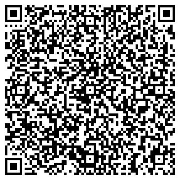 QR-код с контактной информацией организации Cowboy Art, ЧП