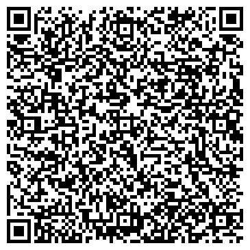 QR-код с контактной информацией организации Мир реклами, Рекламное агенство ООО
