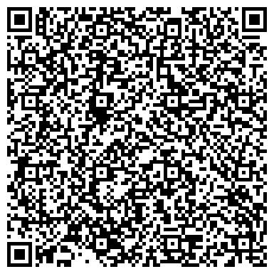 QR-код с контактной информацией организации Центр рекламы «Пассажир-Инфо»