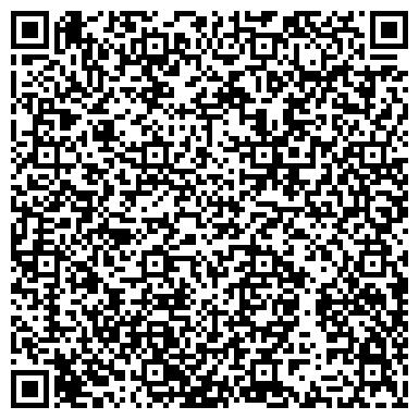 QR-код с контактной информацией организации Рекламная группа Инком, ООО