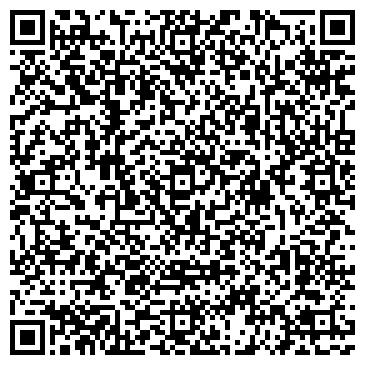 QR-код с контактной информацией организации Компаньон-сервис РА, ЧП