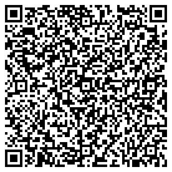 QR-код с контактной информацией организации Вывески в Киеве, Компания