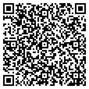 QR-код с контактной информацией организации АС-Тим, ЧП