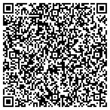 QR-код с контактной информацией организации Тамилин (AVE), ЧП