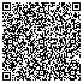 QR-код с контактной информацией организации LEDBGS, СПД
