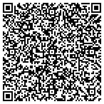 QR-код с контактной информацией организации Олес, ООО