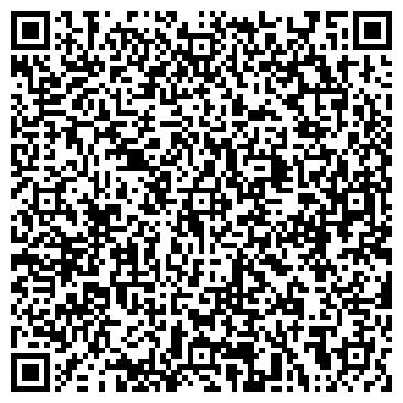 QR-код с контактной информацией организации Булгакофф, ООО (Bulgakoff)