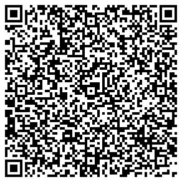 QR-код с контактной информацией организации Финком групп, ООО (FC Group)