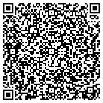 QR-код с контактной информацией организации Емец О.Н., СПД