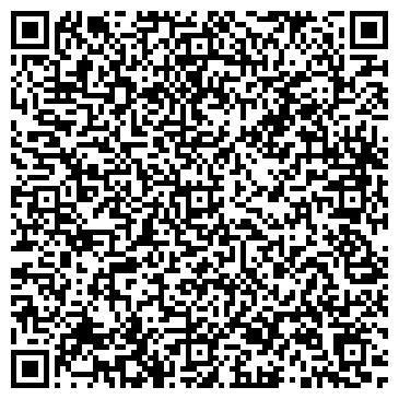 QR-код с контактной информацией организации Мира Билд Компани, ООО