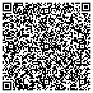 QR-код с контактной информацией организации РА Транспорт Плюс, ЧП