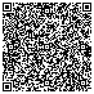 QR-код с контактной информацией организации Тата-груп реклама в новостроях, ЧП