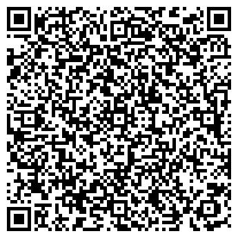 QR-код с контактной информацией организации Информ Гарант, ООО