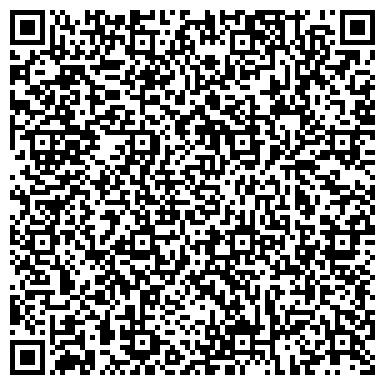 QR-код с контактной информацией организации Фабрика рекламы, ЧП