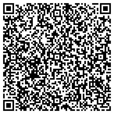 QR-код с контактной информацией организации Сумы-реклама, ООО