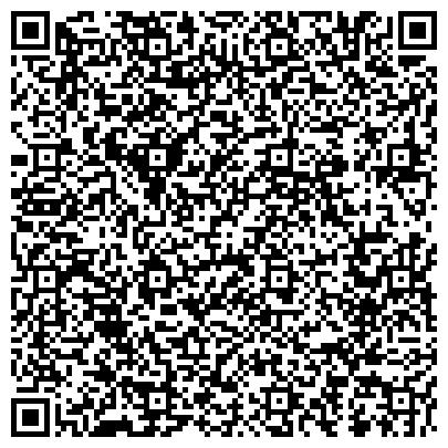 QR-код с контактной информацией организации Арт-мастер, мастерская наружной рекламы, ООО