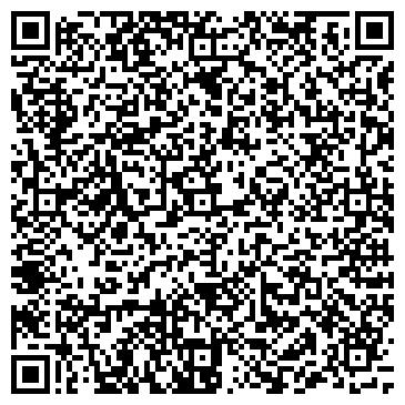QR-код с контактной информацией организации Бренд Сити, ООО (Brand City)