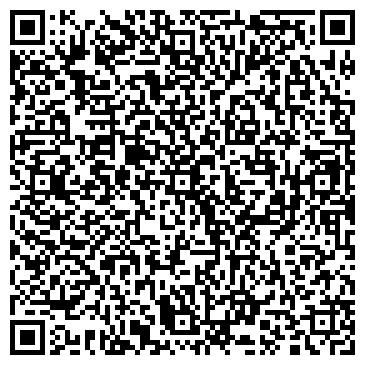 QR-код с контактной информацией организации PRIISK GROUP, ООО