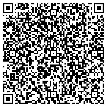 QR-код с контактной информацией организации Стиктранс РА, ЧП