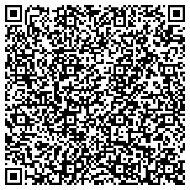 QR-код с контактной информацией организации Рекламно-продюсерский центр ``M-Roll``, СПД