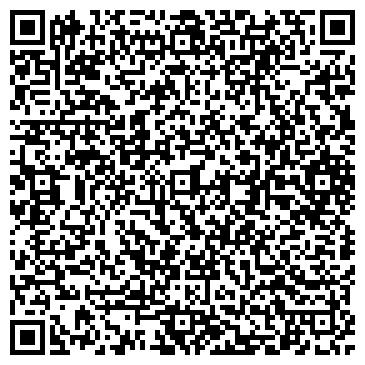 QR-код с контактной информацией организации РА Револт, ООО