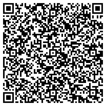 QR-код с контактной информацией организации РТМ-Украина, ООО