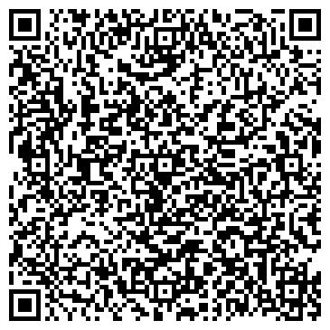 QR-код с контактной информацией организации Артан НПП, ООО