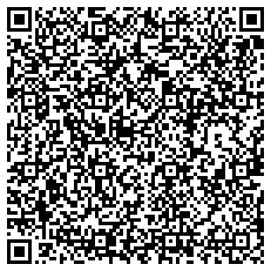 QR-код с контактной информацией организации Маршрутное ТелеВидение, СПД