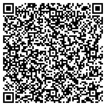 QR-код с контактной информацией организации Профиленд, ООО