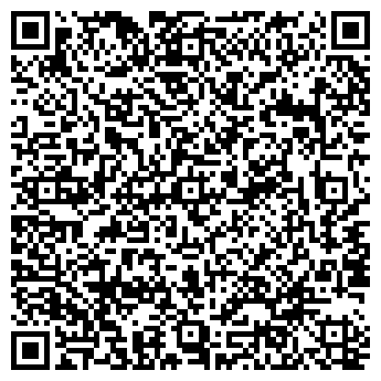 QR-код с контактной информацией организации Систек Лтд