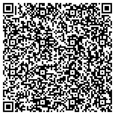 QR-код с контактной информацией организации Укрреклама, ЛТД, ООО