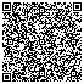 QR-код с контактной информацией организации Игвитта, ООО