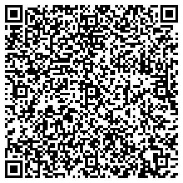 QR-код с контактной информацией организации Led Tech (Лэд Тэч), ИП